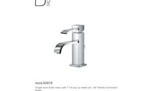 01-D-SIGN-62010