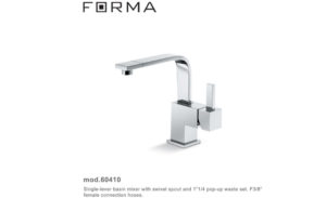 01-FORMA-60410