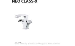 01-NEO-CLASS-X-62720-change