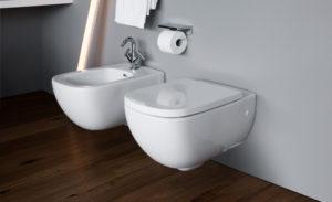 01-PALOMBA-WALL-HUNG-toilet
