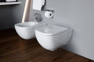 01-PALOMBA-WALL-HUNG-toilet