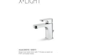 01-X-LIGHT-64010