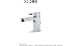 02-X-LIGHT-64011