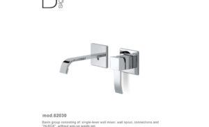 03-D-SIGN-62030
