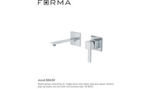 03-FORMA-60430