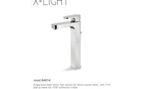 03-X-LIGHT-64014