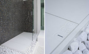 039-shower-tray-1