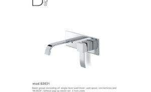 04-D-SIGN-62031