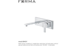 04-FORMA-60431