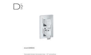05-D-SIGN-62064E