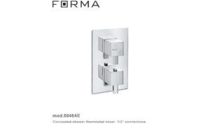 05-FORMA-60464E
