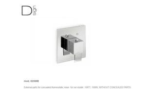 07-D-SIGN-62068E