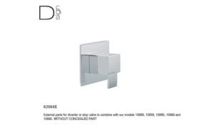 08-D-SIGN-62065E