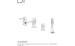10-D-SIGN-62082C