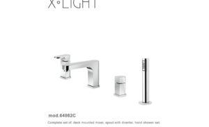 11-X-LIGHT-64082C