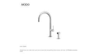 26-MODO-65045