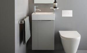 815334 kartell-by-laufen-small-washbasin-1