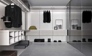ANTEPRIMA-WALK-IN-CLOSET-PIANCA-04