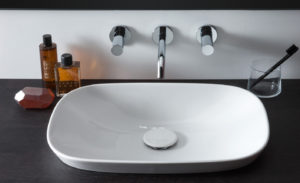 LAUFEN-INO-DROP-IN-WASHBASIN-1