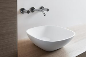 LAUFEN-Ino-washbasin-bowl-812300
