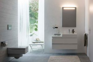LAUFEN-LIVING-CITY-WASHBASIN-WITH-SHELF