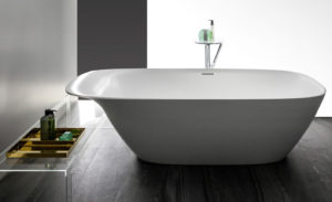 LAUFEN-ino-FREE-STANDING-bathtub-230302-1