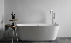 bathtubs vancouver