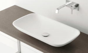 MIMO2-SIT-ON-SINK