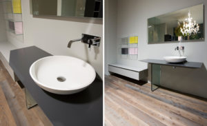 MIMO4-SIT-ON-SINK