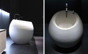 OPIUM-Freestanding-Pietra-Luna-1