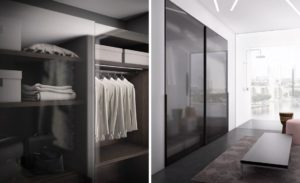 PIANCA-VITRUM-CLOSETS-1