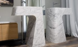 PIPA-FREESTANDING-SINK-CARRARA