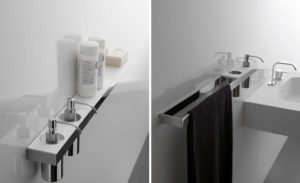PLAY-Antonio-Lupi-Design-91310-relc48aa55b