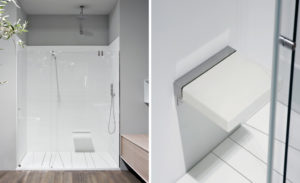 SEDUTA-TAO.-RECLINING-SEAT-FOR-SHOWER