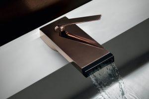 ZHI584-Zucchetti-Him-Faucet-0