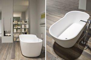 bathtub-funny-west-1