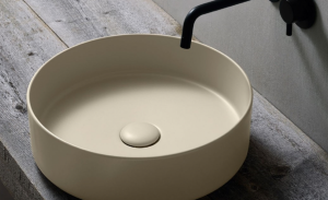cielo-shui-comfort-round-washbasin1