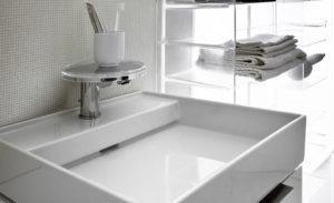 hidden-drain-sinks-by-kartell-for-laufen-1