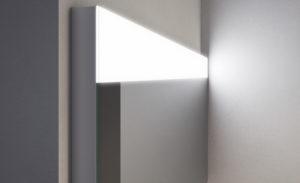 idae-cubik05-mirror