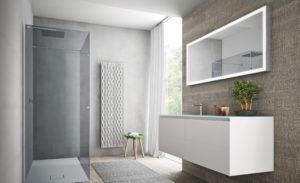 idea-cubik02-2-cabinetry