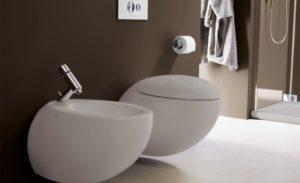 ilbagno-alessi-wall-mount-toilet