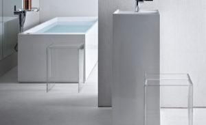 kartell-by-laufen-freestanding-washbasin-1