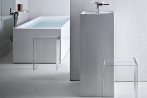 kartell-by-laufen-freestanding-washbasin-1