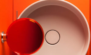 kartell-by-laufen-washbasin-bowl-2