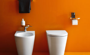 kartell-floorstanding-toilet-and-bidet