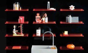 kartell-shelf