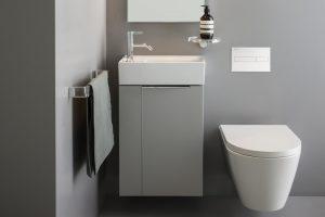 kartell-wall-standing-toilet