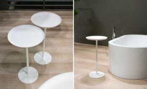 lino-table