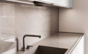 mittel-kitchen-gu-03