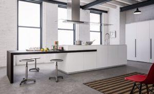 mittel-kitchen5-1